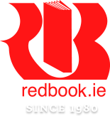 Irish Business Listings by Redbook