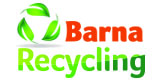 Barna Waste Disposal and Recycling – Irish Business Listings by Redbook